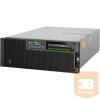 IBM HIGH END IBM Power 570 szerver 2x Power6 5,0GHz, 16x2GB, 2x146GB SAS HDD, 2x1600W PS, AIX