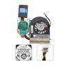IBM-Lenovo 41R7532 gyári új komplett hűtés