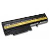 IBM Thinkpad T40 / R50 6600mAh Notebook Akkumlátor