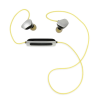 iBox I-BOX X1 BLUETOOTH fejhallgatĂł Audio Mobile