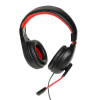 iBox X4 BLACK Gaming headset