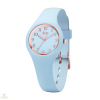 Ice-watch Ice Glam Pastel Lotus Extra Small óra - 015345
