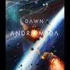 Iceberg Interactive Dawn of Andromeda (PC - Digitális termékkulcs)