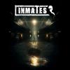 Iceberg Interactive Inmates (PC - Steam Digitális termékkulcs)