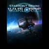 Iceberg Interactive Starpoint Gemini Warlords (PC - Steam Digitális termékkulcs)