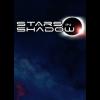 Iceberg Interactive Stars in Shadow (PC - Steam Digitális termékkulcs)