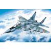 "ICM Mikoyan-29 ""9-13"" Frontline Fighter katonai repülő makett ICM 72141"