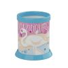 ICO Írószertartó RING flamingó