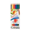 ICO Süni színes ceruza készlet