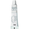 ICO TEMPERA ICO CREATIVE KIDS FEHÉR 16ML