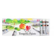 """ICO Tempera készlet, 10 darabos, ICO """"Süni"""" tempera"""