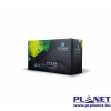 ICONINK CF413X HP utángyártott 5000 oldal magenta toner (ICKN-CF413X)