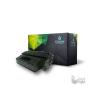ICONINK HP Q7553X Canon CRG-515 utángyártott 7000 oldal fekete toner