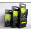 ICONINK IconInk Epson T1291 utángyártott Black 15ml tintapatron