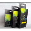 ICONINK IconInk Epson T1292 utángyártott Cyan 12ml tintapatron