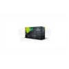 ICONINK IIconink HP CE312A Canon CRG-129 CRG-329 CRG-429 CRG-529 CRG-729 CRG-929 utángyártott 1000 oldal sárga toner