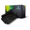 ICONINK toner, Samsung MLT-D205L , Fekete , 5000 oldal