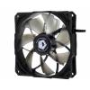 ID-Cooling NO-12025-SD rendszerhűtő