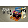id Software A JacApproxox Party Pack 3 - Xbox One digitális