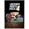 id Software A JacApproxox Party Pack 4 - Xbox One digitális