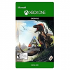 id Software ARK: Survival Evolved Season Pass - Xbox One digitális
