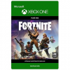id Software Fortinet - Deluxe Alapítói csomag - Xbox One Digital