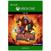 id Software Has-Been Heroes - Xbox One digitális