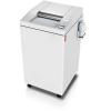 Ideal 3105 SMC, konfetti(0,8x5mm), Iratmegsemmisítő, 12 lap