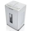 Ideal 8283 CC, konfetti(4x10mm), Iratmegsemmisítő, 6 lap