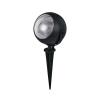 IDEAL LUX 108391 - LED kültéri lámpa ZENITH 1xGU10-LED/11W/230V