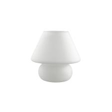 IDEAL LUX 74702 - Asztali lámpa PRATO 1xE27/60W/230V világítás