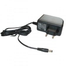 IdentiVision Tápegység, ICP-A1201, 1.000mA adapter biztonságtechnikai eszköz