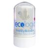 iecologic Dezodor, bio, kristály, 60 g,