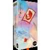 IELLO Games Iello Kanagawa társasjáték Yokai kiegészítő