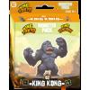 IELLO Games Iello Monster Pack: King Kong angol nyelvű kiegészítő