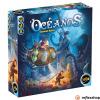 IELLO Games OCEANOS