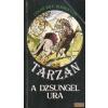 Ifjúsági Lap- és Könyvkiadó Tarzan a dzsungel ura