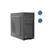 iggual Desktop PC iggual PSIPCH304 i5-7400 8 GB 1 TB