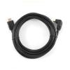 iggual HDMI Kábel 90º iggual IGG312513 1,8 m
