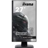 Iiyama GB2730HSU-B1
