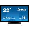 Iiyama ProLite T2234MC-B3X