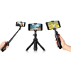 IK Multimedia iKlip Grip Pro IK Multimedia