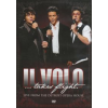 Il Volo Takes Flight (DVD)