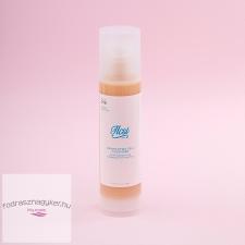 Ilcsi Szőlő őssejtes bőrmegújító arctej 200 ml arctisztító
