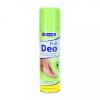 Ildex Vitawohl Dezodoráló lábspray 200 ml