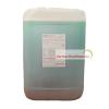 Illatosított Kárpittisztító szövetre, bőrre, bársonyra és alkantrára TONDO premium 25 Kg