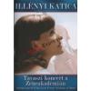 Illényi Katica - Tavaszi koncert a Zeneakadémián