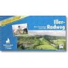 Iller Radweg - Esterbauer