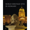 Illés Andrea WORLD HERITAGE SITES IN HUNGARY