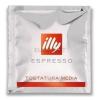 ILLY Medium Roast E.S.E. adagos kávé